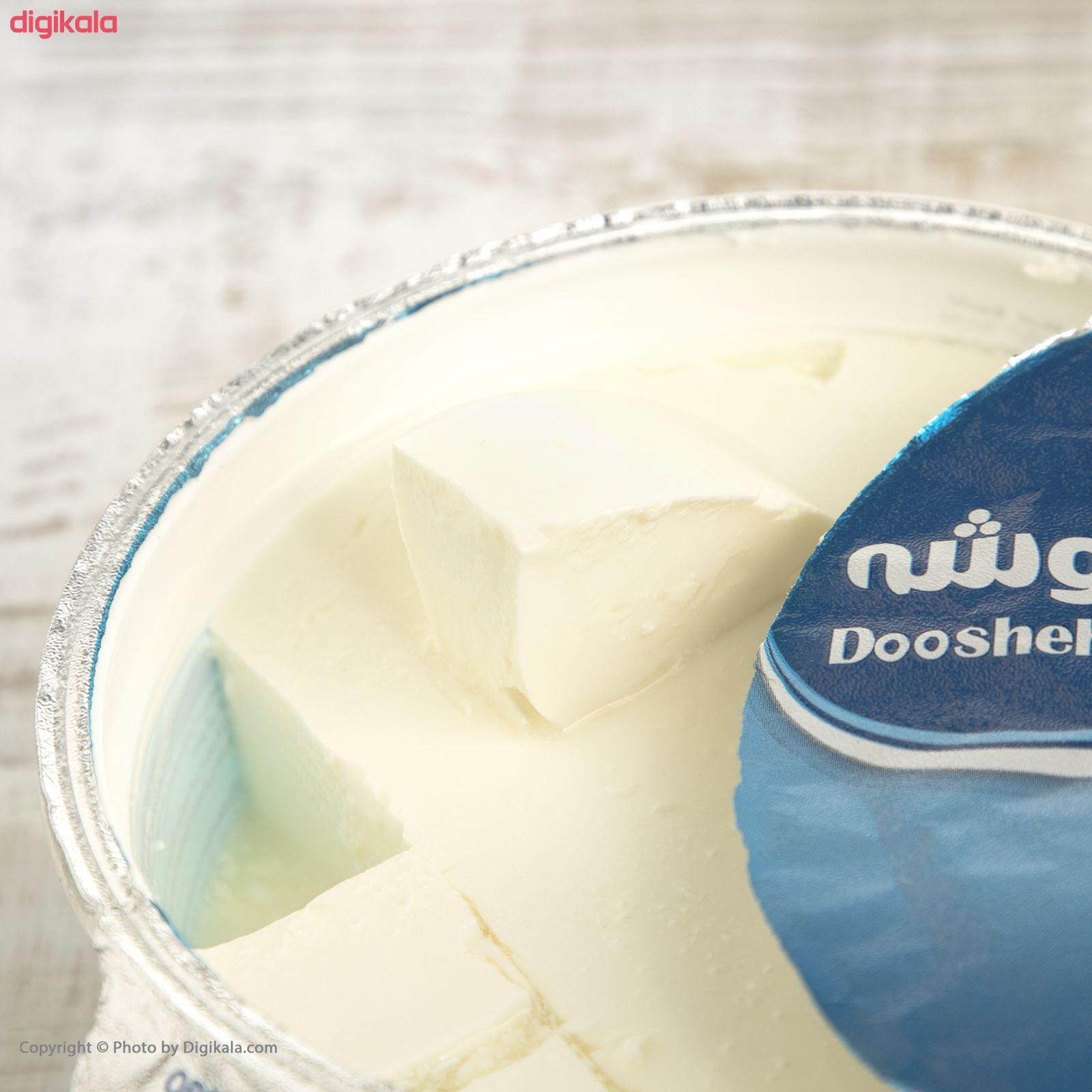 پنیر فتا دوشه هراز مقدار 750 گرم main 1 7