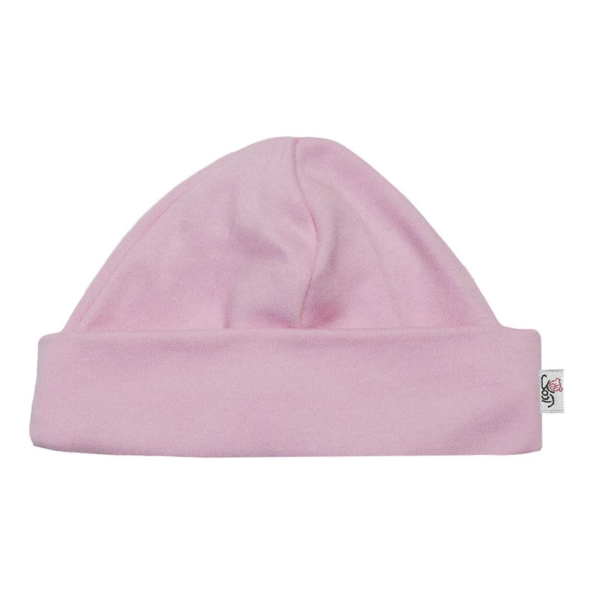 کلاه نوزادی آدمک مدل Carriage کد 02