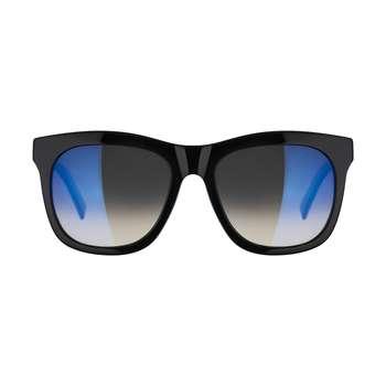 عینک آفتابی مردانه پلیس مدل SPL205G BLKB