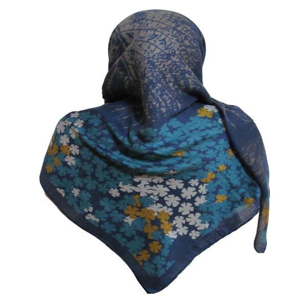 روسری زنانه یونیک مدل 24701572