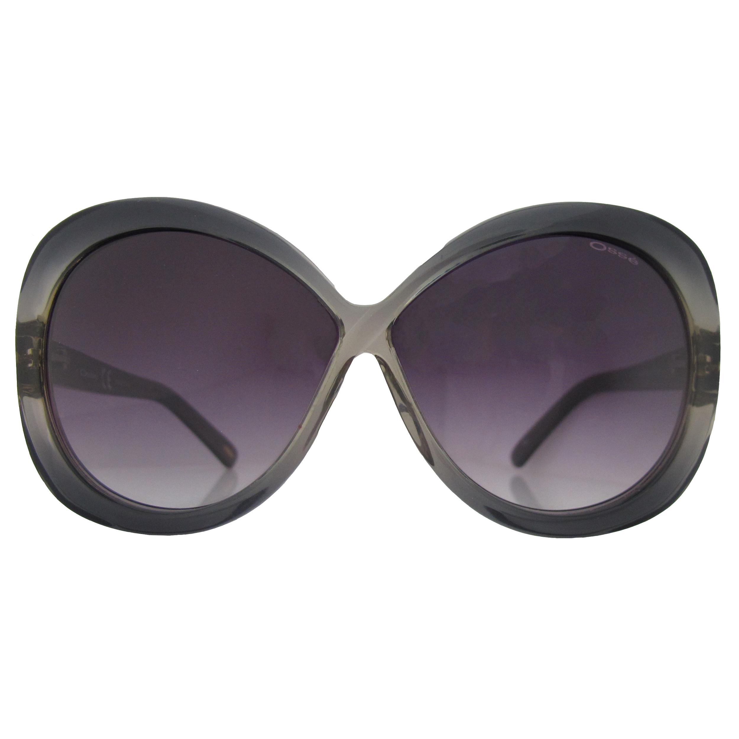عینک آفتابی زنانه اوسه مدل OS1446
