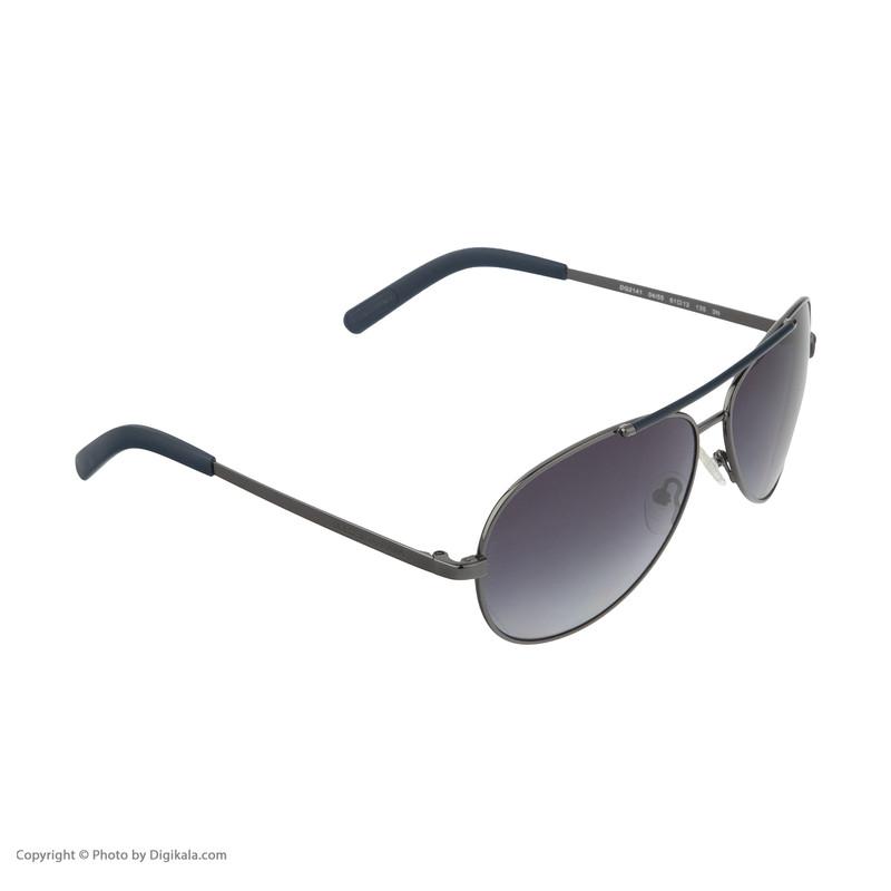 عینک آفتابی دولچه اند گابانا مدل 2141