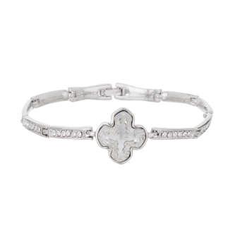 دستبند زنانه کد 1000