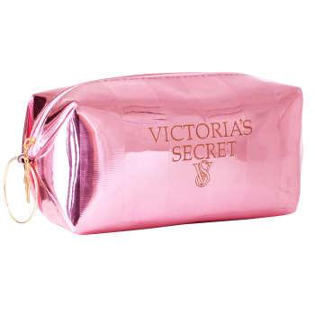 کیف لوازم آرایش زنانه مدل 11
