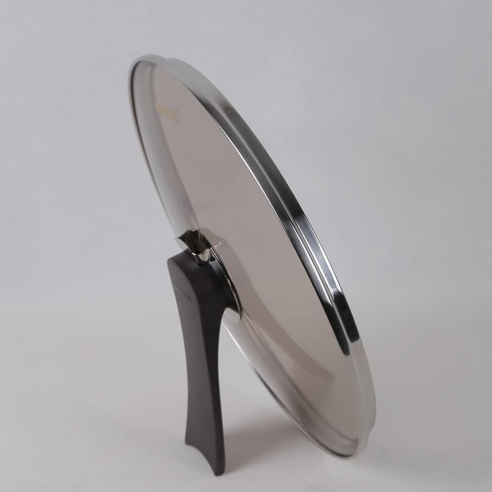 سرویس تابه 4 پارچه هپی کال مدل الماس