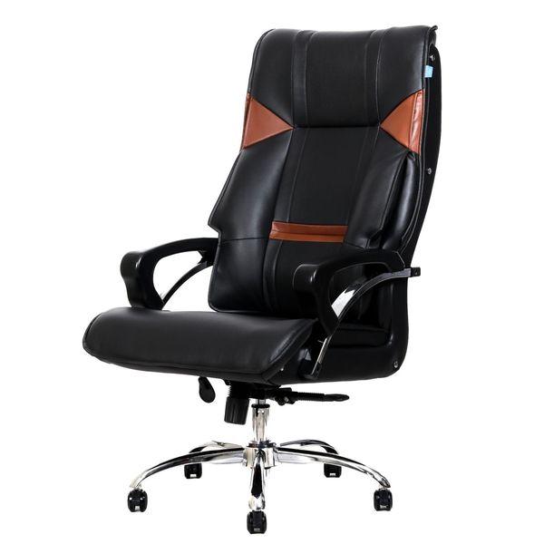 صندلی مدیریتی مدل 993
