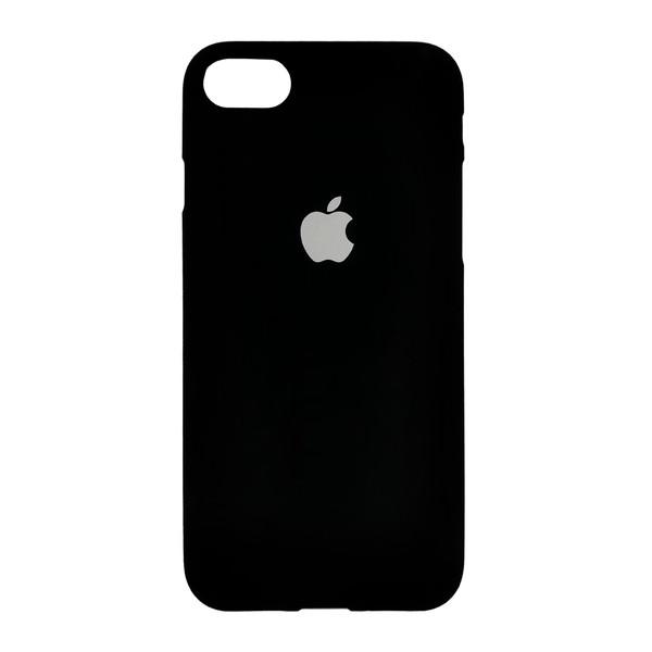 کاور مدل SL1 مناسب برای گوشی موبایل اپل IPHONE 7 / 8
