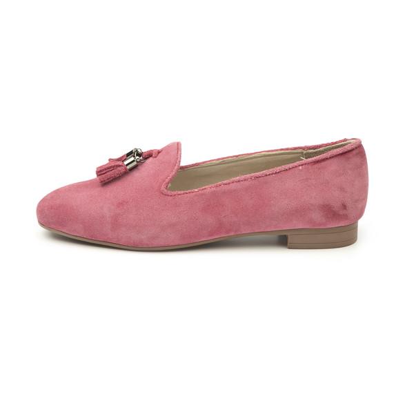 کفش زنانه آلدو مدل 122011134-Pink