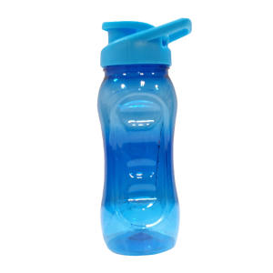 قمقمه آب کد m07209 حجم 0.6 لیتر