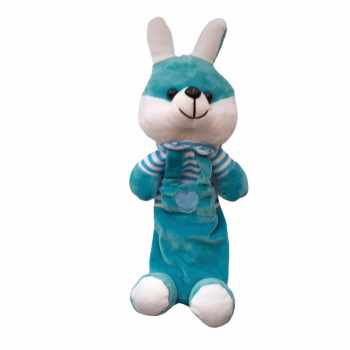 جامدادي مدل خرگوش
