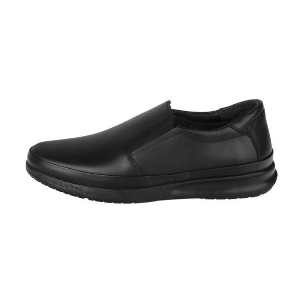 کفش روزمره مردانه گلسار مدل 7019A503101