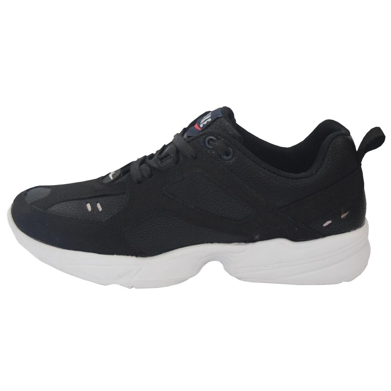خرید                      کفش پیادهروی مدل APACHI NW001