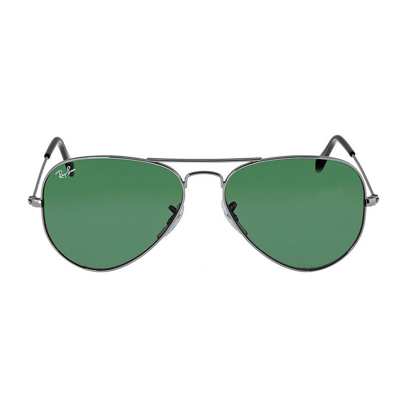 عینک آفتابی ری بن مدل 3025S 0W3236 55