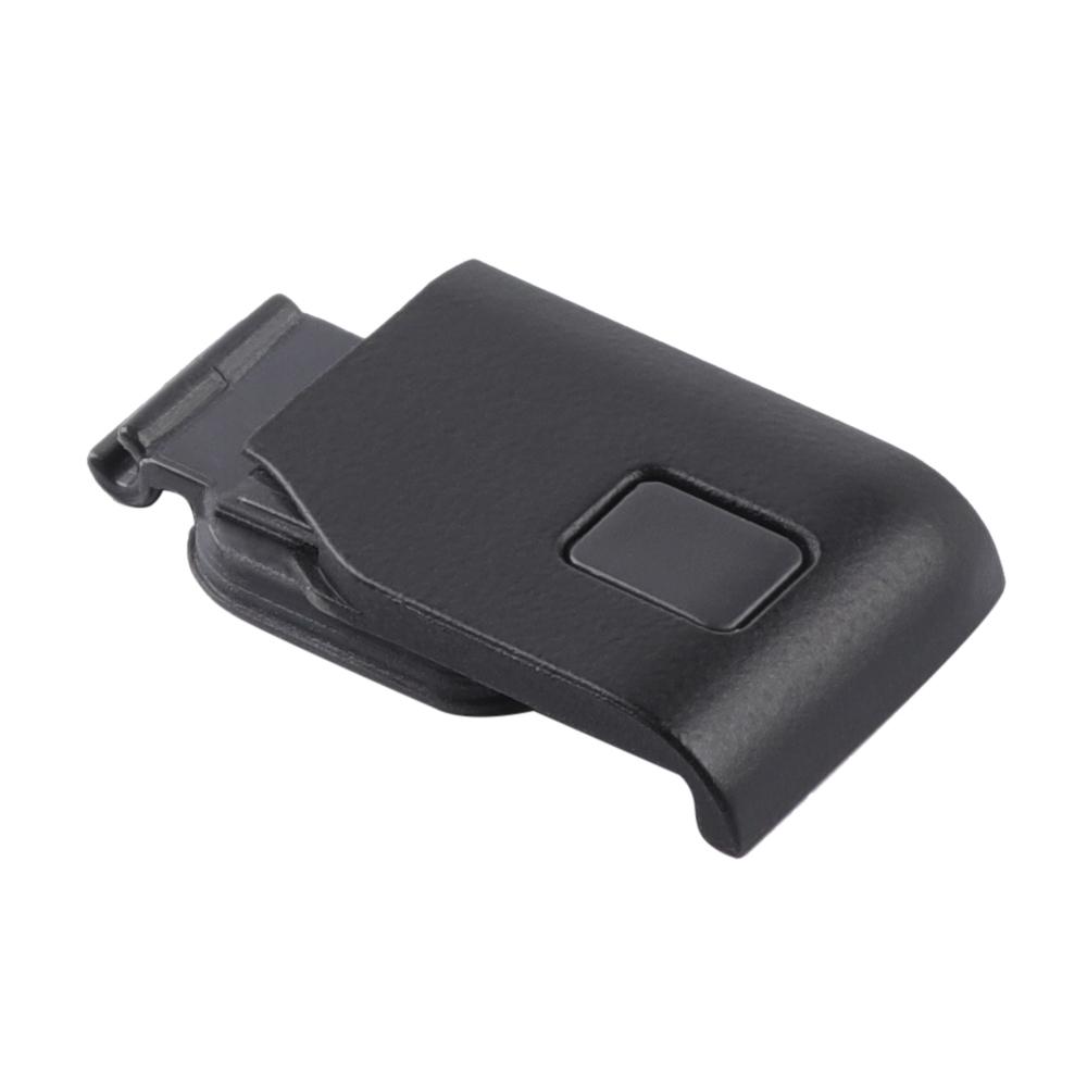 بررسی و {خرید با تخفیف} در شارژر مدل DCA854 مناسب برای دوربین گوپرو Hero 7 اصل
