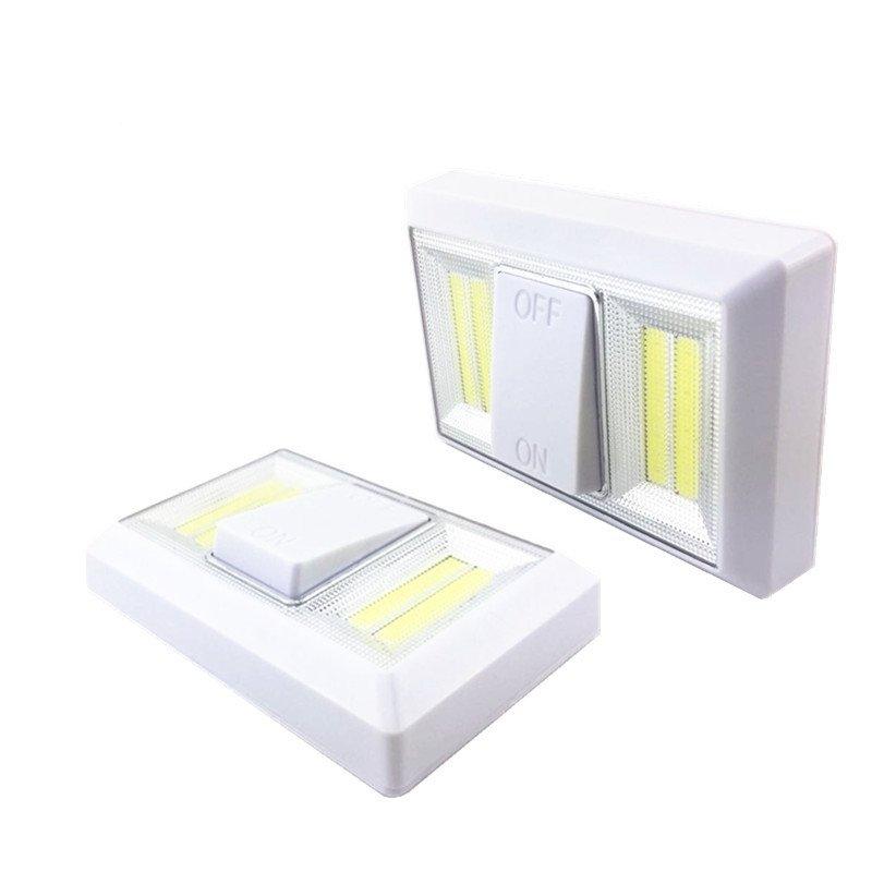 خرید                                     چراغ اضطراری مدل MAB.7000