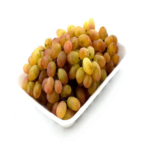 انگور شاهرودی - 4 کیلوگرم