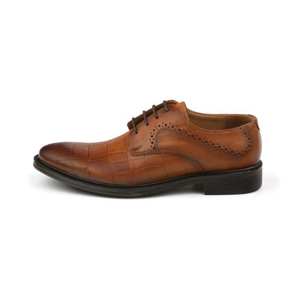 کفش مردانه شیفر مدل 7358B503136