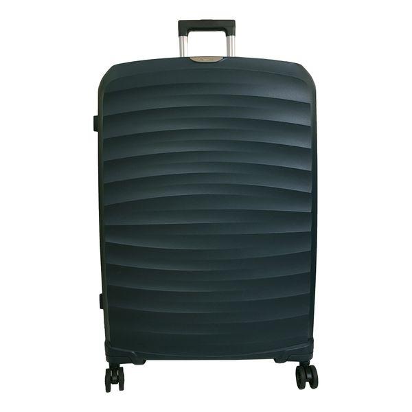 چمدان سامیت مدل SJM سایز متوسط