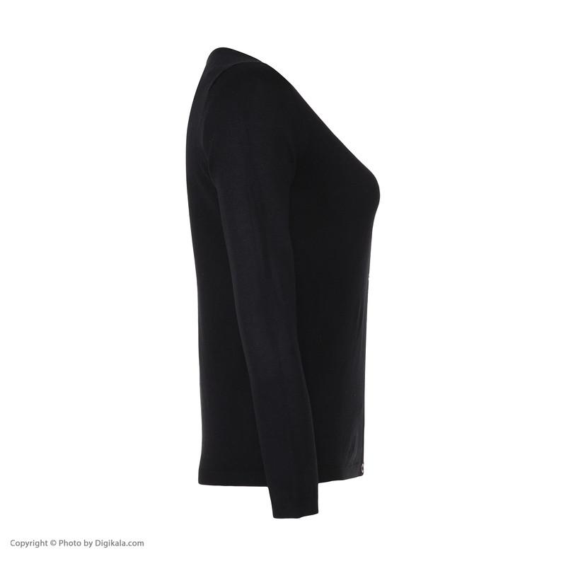 ژاکت زنانه ال سی وایکیکی مدل 7K1343Z8-E0N