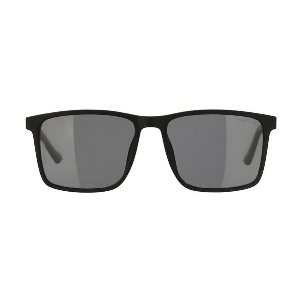 عینک آفتابی زنانه مارتیانو مدل 6236 c1