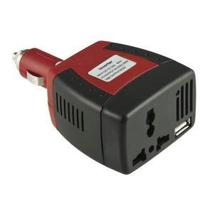 مبدل برق خودرو مدل DY-150