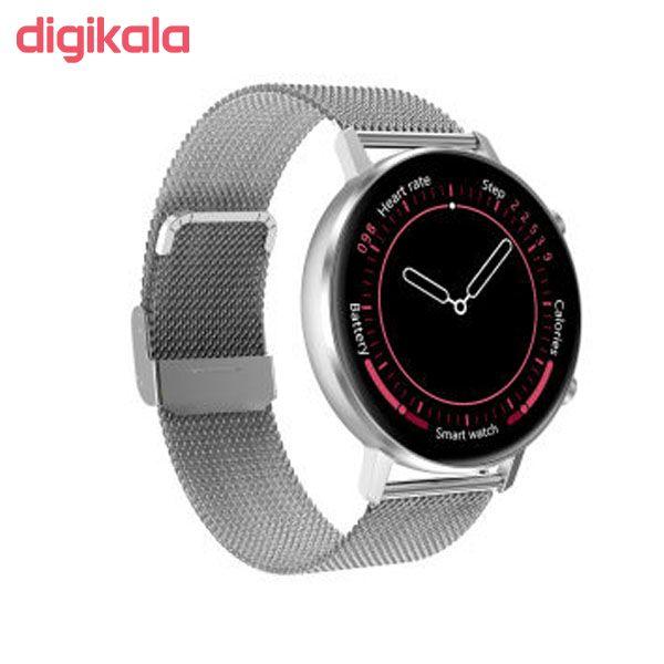 ساعت هوشمند مدل DT96 main 1 11