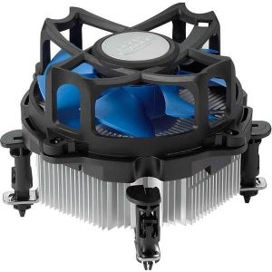 خنک کننده پردازنده دیپ کول مدل ALTA 7