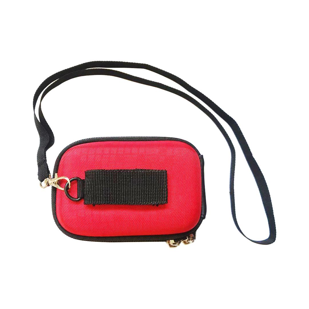 کیف شارژر موبایل مدل DST-26