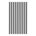 نوار تزئینی دریچه کولر مدل daSi بسته 10 عددی thumb
