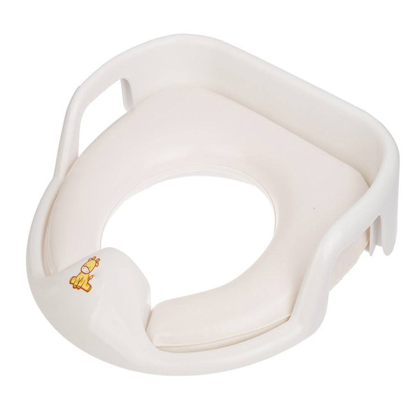 تبدیل توالت فرنگی کودک مدل 02