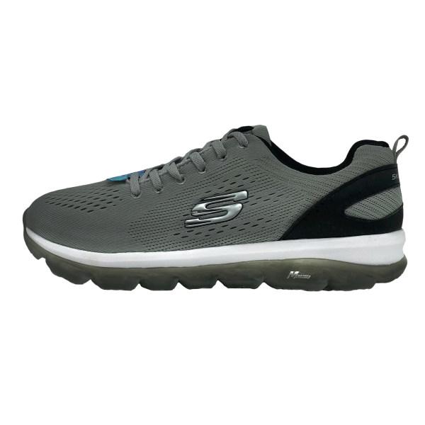 کفش پیاده روی مردانه اسکچرز مدل M 1293