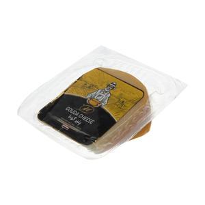 پنیر گودا کاله مقدار 250 گرم