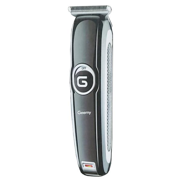 ماشین اصلاح موی سر و صورت و بدن جیمی مدل GM-6050
