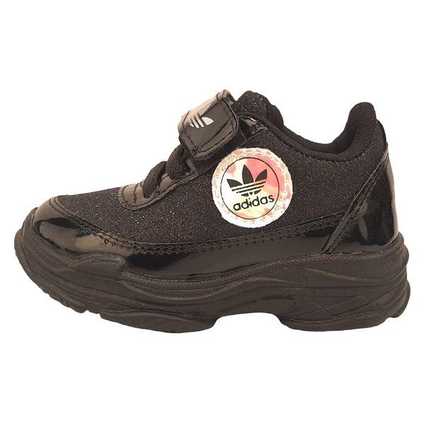 کفش راحتی مدل 0804901 غیر اصل