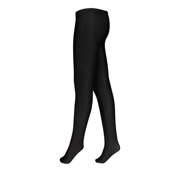 جوراب شلواری زنانه پریزن مدل den70