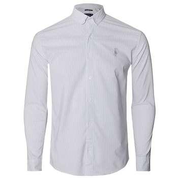 پیراهن مردانه کد BMBT1009-1