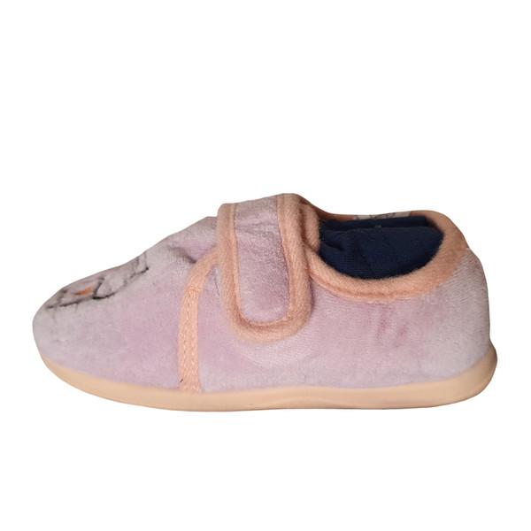 کفش نوزادی کونیبو مدل Z-AS32