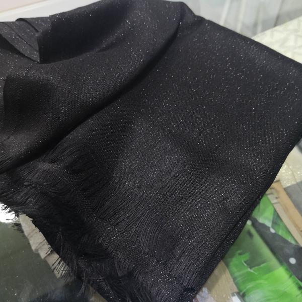 روسری زنانه کد 680