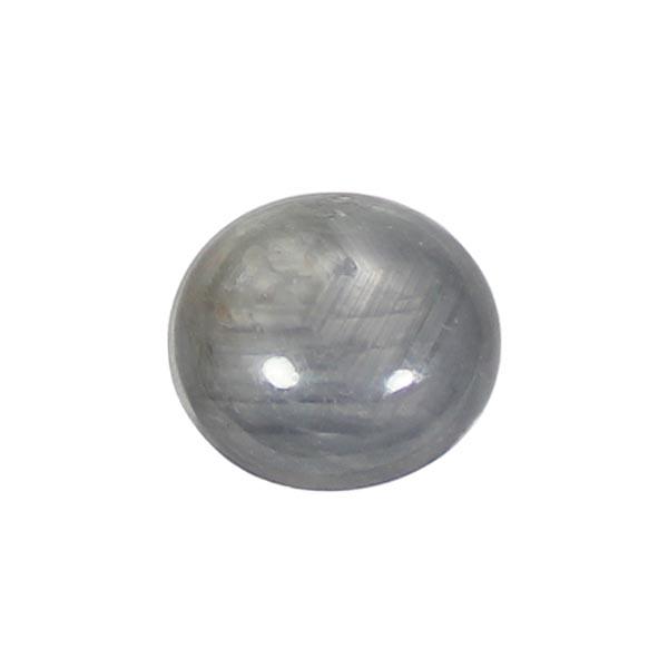 سنگ یاقوت سفید برمه کد 2326