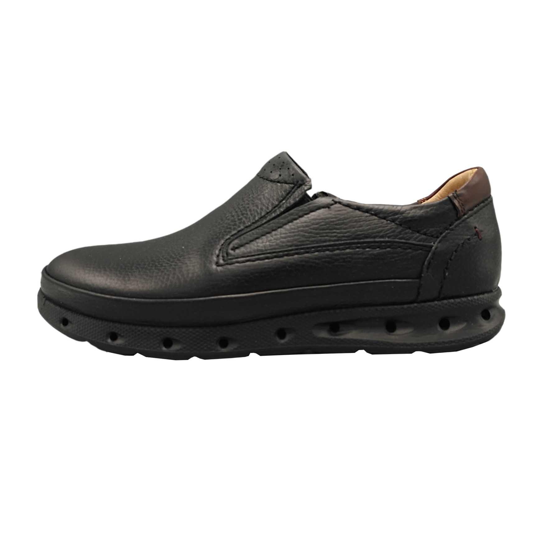کفش روزمره مردانه هنر مدل ATIS.CO.PS کد 682             , خرید اینترنتی