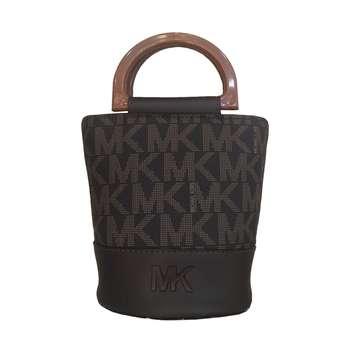 کیف دستی زنانه کد PK-H280