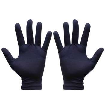 دستکش زنانه مدل DNSo-101