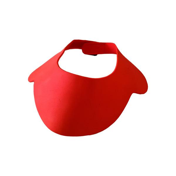 کلاه حمام نوزادی هایا سیفتی مدل 30115