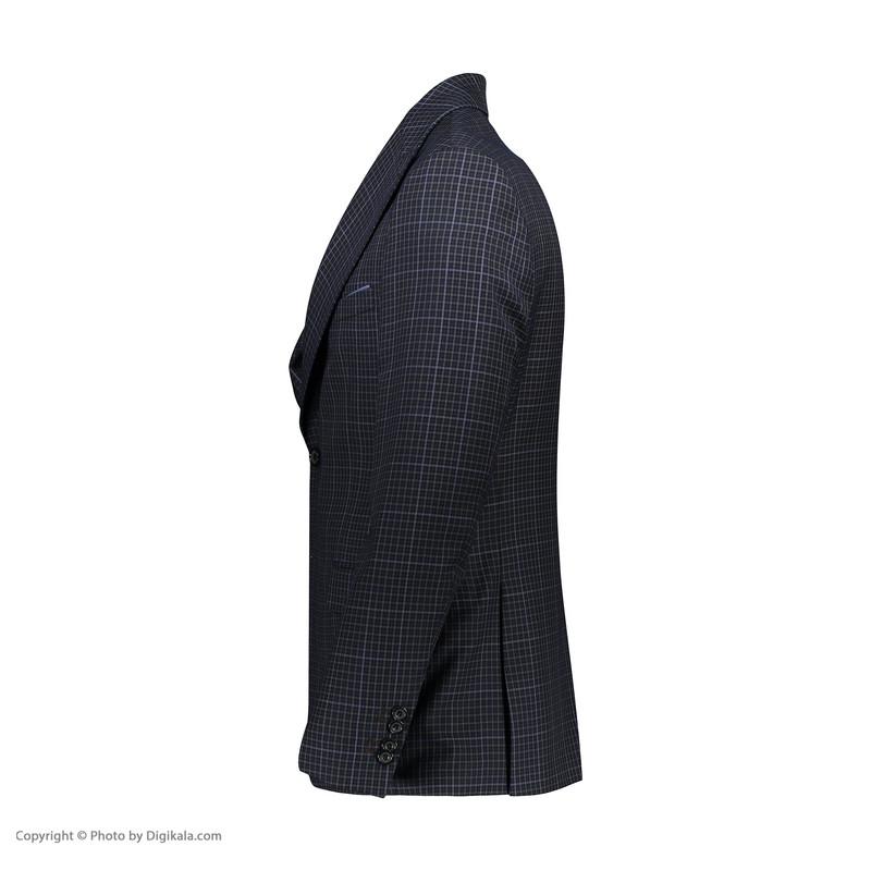 کت تک مردانه ال سی من مدل 07325461-165