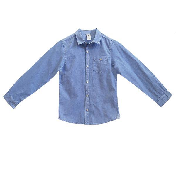 پیراهن پسرانه تارگت مدل 56086621