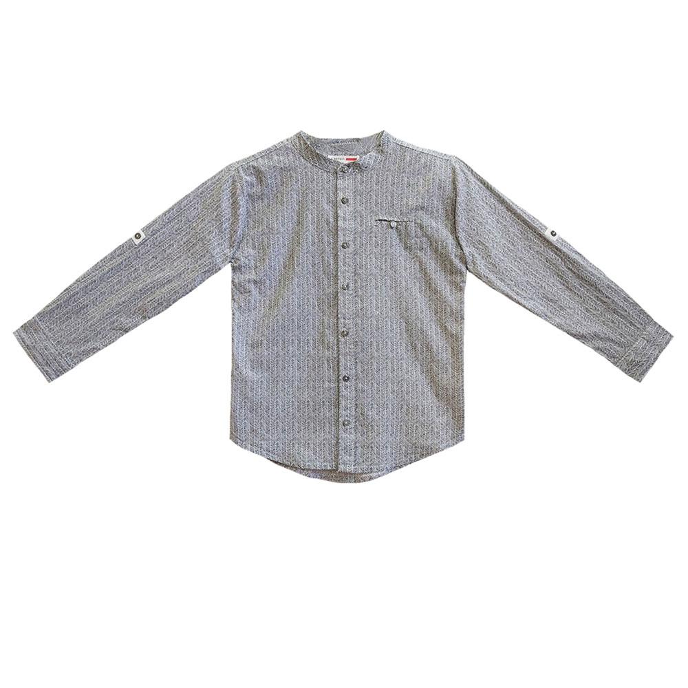 پیراهن پسرانه مدل 8640242
