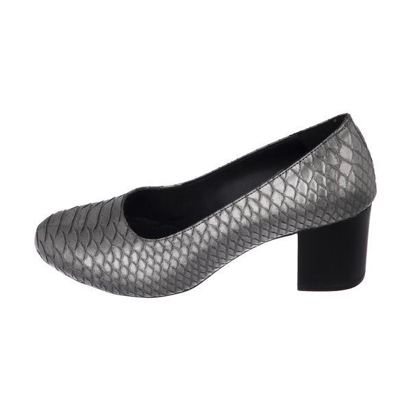 کفش زنانه ادورا مدل 0672104