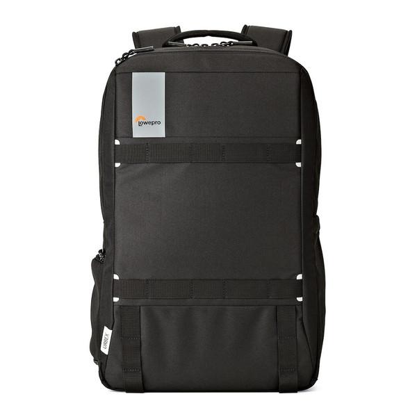 کوله پشتی لوپرو مدل URBEX BP 20L مناسب برای لپ تاپ 15 اینچی