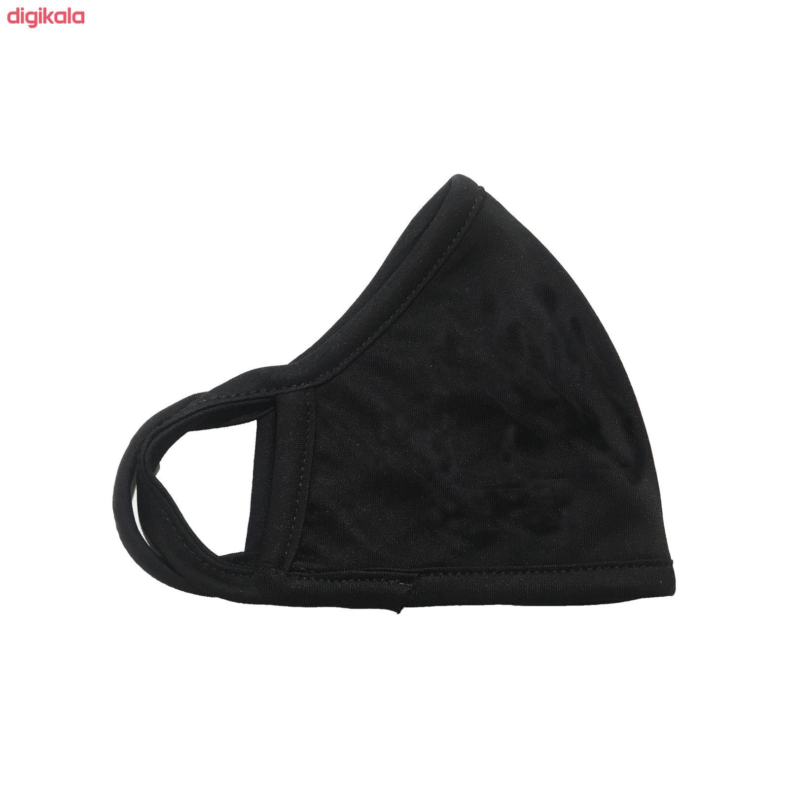 ماسک تزیینی مدل 5058 lasia main 1 1
