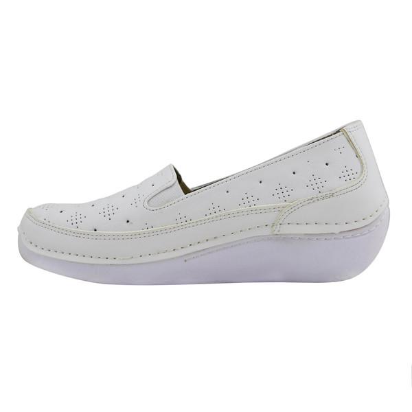 کفش روزمره زنانه پاتکان کد 18-619
